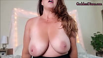 Hot M I L Needs Your Seed By Diane Andrews MILF