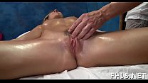 Image: Porno massage