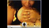 Webcam Girl Free Amateur Porn Video's Thumb