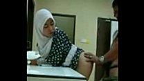 Dark Round Bottomed Indonesian Wanita pornhub video