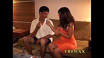 Istanbul Life #194 (Haydi Bir Daha Gtten) - Full [XXX Turkish Amateur Porn Trimax 2008 - DVD-Rip Xvi Thumbnail