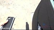 Фильм грудастые копы едут на гавайи смотреть