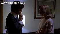 Satan's Blood (1978) Escalofrio