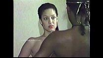 Napali - Alisa Prado vs Kim Watson porn image