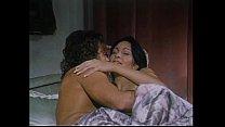 Italian vintage porn: stories of cheating spouse cases Vorschaubild