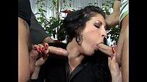 Hot italian porn and its best pornstars Vol. 33 image