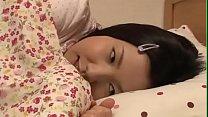 Nữa đêm đang ngủ bị bố gọi dậy chịch | full: http://bit.ly/2YbCQJr