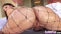 Anal Sex With Big Curvy Oiled Butt Hot Girl (mandy muse) movie-22 preview image