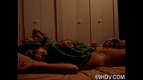 Real Amateur Sex 39
