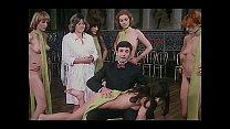 La Fessée | Classic '70s