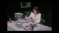 La Fessée | Classic '70s缩略图