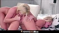 Cute Big Ass Teen Step Daughter Bailey Brooke A