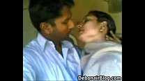 Hot mouth kissing to his bhabhi - download porn videos
