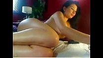 Webcam Webcam Busty Latina