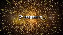 Shebang.TV - CANDY SEXTON & KERRY LOUISE Vorschaubild