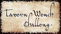 LoQO - Tavern Wench Challenge