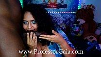 One of those messy cum shots u wanna watch again twitter @professor gaia thumbnail