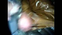video-2013-10-03-10-25-31