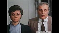 Stravaganze bestiali (1988) Italian Classic Vin...