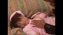 Asian Nurse Pink
