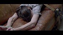 The best spanking and BDSM Scene in Mainstream Cinema - teen sex telugu thumbnail
