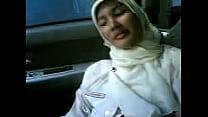 Sma jilbab mobil hot pornhub video
