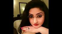 escortservices - Escorts in Lahore - Call 03013777076 porn thumbnail