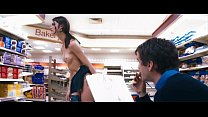 Kelly Hazell Nude Scene