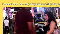 Oman Call Girl in Tan`am-968-94079405 Thumbnail