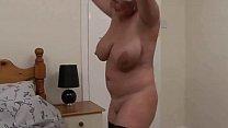 DevilPorn13 .. British Robyn Ryder (1)'s Thumb