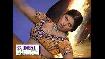 Screenshot Punjabi Sex
