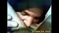 17920 Mature hijab whore preview