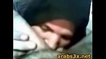 13497 Mature hijab whore preview