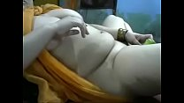Mature aunty live fingring at 9cams.online صورة