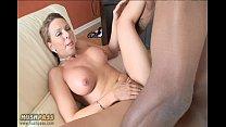 Brianna Beach Big Cock Sex Vorschaubild