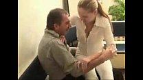 dad and daughter in law....ruseneca - 06 ...