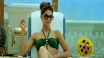 Deepika Padukone Bikini Scene in Race 2 video
