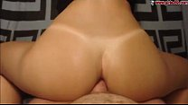 [girls-69.com]Stepmom gets anal صورة