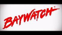 BAYWATCH XXX con SOFIA BELLUCCI, ASIA D'ARGENTO e ILARY DE BLASY