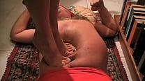 Stomach Pain Test (Stomach Demolition) thumbnail