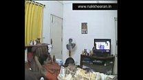 nithyananda thumbnail