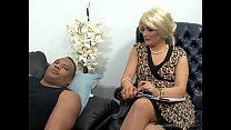 milf tumblr xxx video