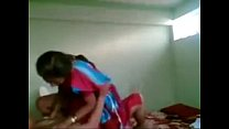 My Indian husband wanted me to ride his ding-schlong on cam - HClips - Private Home Clips pornhub video