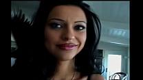 Nikita Denise - Lexington Steele Thumbnail