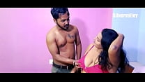 Indian Girl Is Maintaining Two Boyfriends!!! Pa