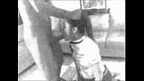 "Ataque a kathmandu - track: ""sasha grey parte 1"" pornhub video"