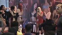 Expo Sexo 2019 1/4