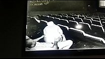 Naija movie theater 3.MP4