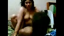 Fucking hot lonely neighbour Indian wife
