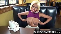 HD Great Sex By Old Man College Professor Fucking Big Ass Young Black Girl Student Msnovember صورة